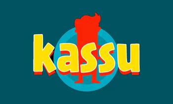 kassu-casino