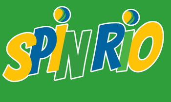 spinrio-casino