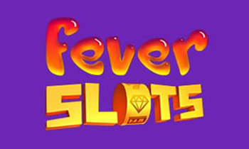 fever-slots